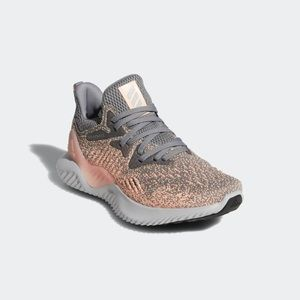 adidas Shoes - Adidas Alphabounce Sneakers